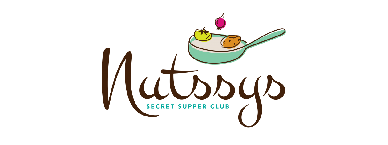nutssys secret supper club
